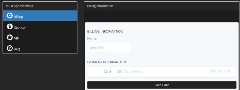 Step 2 billing